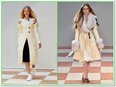 Mode Germany Modetrends Herbst Winter 2015 2016