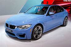 2015 bmw m3 reviews research m3 prices specs motortrend