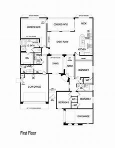 pulte house plans pulte homes cottonwood floor plan via www nmhometeam com