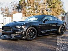 wilder ford mustang shelby gt350 jetzt auch in