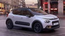 citroen marks 100 years with origins special editions
