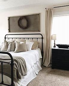 Bedding Joanna Gaines Bedroom Ideas by The 25 Best Joanna Gaines Bedding Ideas On