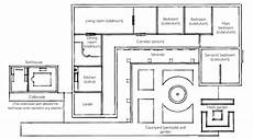 ancient roman house floor plan roman villa floorplan http images scholastic co uk
