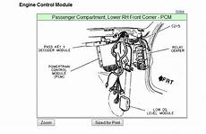 electronic throttle control 1998 buick lesabre transmission control how to replace ecm for a 1991 buick skylark where is the ecm computer located on a 1991 olds