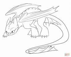 Malvorlagen Drachen Ohnezahn Dragons Ausmalbilder Ohnezahn Malvorlagen F 252 R Kinder
