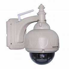 home surveillance 1mp hd ptz zoom outdoor dome h 264