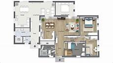 Free Kitchen Floor Plans Exles floor plan app 26 superb house photograph design