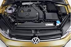 moteur 1 5 tsi 150 peugeot 308 vs volkswagen golf le match des versions