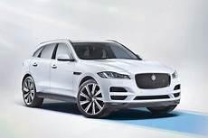 jaguar f pace iaa 2015 infos motoren preise