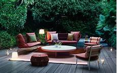 Terrasse Et Demeure Mobilier Ext 233 Rieur Design En