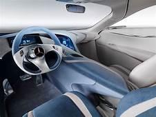2025 Cars  Mercedes Imagines The SUV Of Car Talk