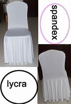 china spandex chair covers with wedding chair covers with pleats china spandex chair