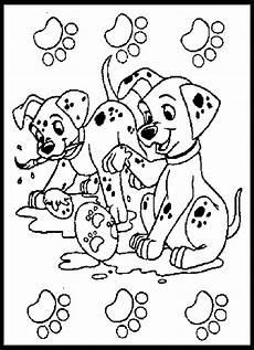 Ausmalbilder 101 Dalmatiner Malvorlagen 101 Dalmatiner Ausmalbilder Wenn Du Mal Buch