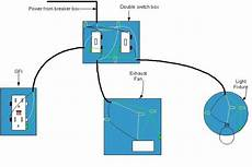electrical diagram for bathroom bathroom wiring diagram ask me help desk electrical wiring