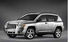 how cars work for dummies 2009 jeep compass navigation system 2009 jeep compass pictures information and specs auto database com