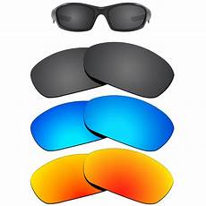Amazon Com Kygear Replacement Lenses Different Colors For Kygear Replacement Lenses Different Colors For Oakley