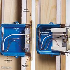 top 10 electrical mistakes family handyman