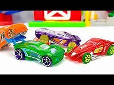 wheels autos carros de colores para ni 209 os carros de