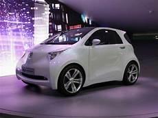 liste autos nach verbrauch benzinautos wiki sah