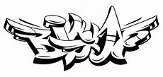 big up graffiti vector lettering free vectors
