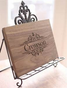 Theme Gift Wood Board by Personalized Cutting Board Engraved Wood Gift By Braggingbags