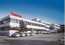 hama company