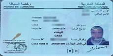 permis étranger en beaucoup de retard dans le remplacement des permis de