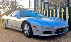lovely 1991 acura nsx in south austin atx car pictures real pics from austin tx streets