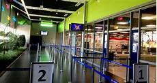 maaf assurances clermont ferrand transport aeroport seville info voyage