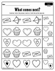 day worksheets printables 20472 free printable s day worksheets for preschool prek printables printable
