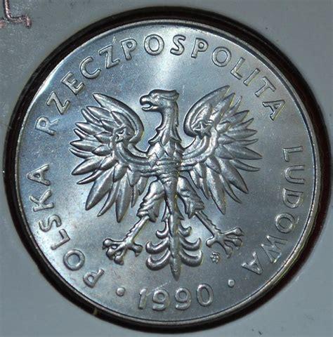 Poland 1990