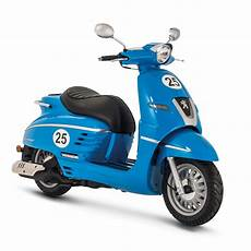 peugeot django scooters 50 s style and now 50cc rescogs