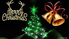 merry christmas images hd wallpapers for whatsapp 2017