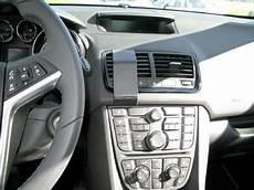 Opel Meriva B Probleme - brodit 854518 meriva b 2011 navi cd 500 problem opel