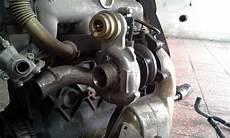 turbo megane 2 1 9 dci 120cv renault megane scenic 2002 1 9dci turbo za 150 00 autobaz 225 r eu