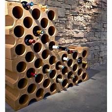 Casier Vin Polystyrene Casier Vin Polystyrene Mode Pour Homme