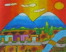 Gambar Ilustrasi Yoki Mirantiyo