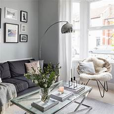 White Home Decor Ideas by 18 Easy Budget Decorating Ideas That Won T The Bank