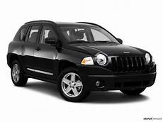 books on how cars work 2010 jeep compass security system 2010 jeep compass read owner and expert reviews prices