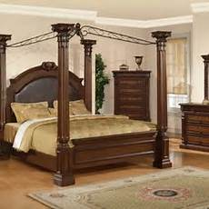 home decor outlet home decor st louis 13 photos furniture stores
