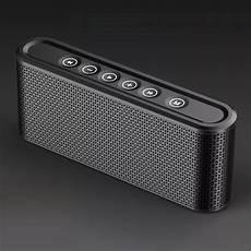 X6pro Wireless Bluetooth Speaker Dual Passive by Portable X6 Bluetooth4 2 Speaker Wireless Built In Battery