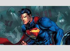 Superman Wallpapers For Desktop   Wallpaper Cave
