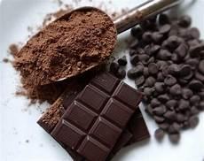 Maklon Coklat Bubuk Untuk Pengusaha Brand Owner Minuman