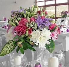 centerpieces for wedding receptions do it yourself wedding centerpieces inexpe flower