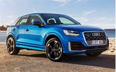 2017 audi q2 s line au wallpapers and hd images car