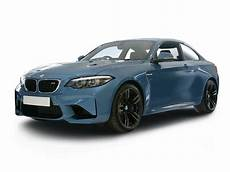 bmw m2 deals finance offers save up to 163 1 284 what car