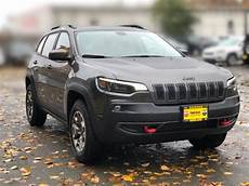 new 2020 jeep trailhawk sport utility in