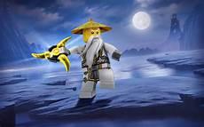 Ninjago Lego Sensei Wu Wu Lego 174 Ninjago 174 Lego Us