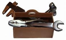 facom bs t20pg boîte à outils textile probag 20 ides de caisse a outils pas cher galerie dimages