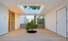 Haus Am See Modern Eingang Sonstige Bau Fritz
